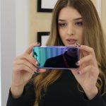 Насколько реален искусственный интеллект в смартфонах