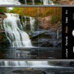 Huawei представила Emotion UI 8.1