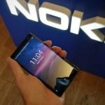 Новые смартфоны Nokia уже в Украине – ВИДЕО