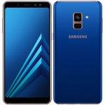 Samsung Galaxy A6 и A6+ сертифицированы FCC и готовятся к выпуску