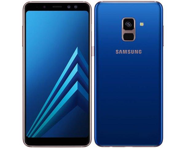 Samsung_Galaxy_A6