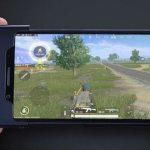 Xiaomi Black Shark: игровой смартфон на Snapdragon 845 с 8 ГБ RAM запущен