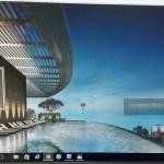 DHL строит современный экологичный распределительный центр для Eaton