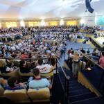 Летняя конференция по интернет-маркетингу уже близко – как стать частью мероприятия