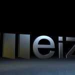 Meizu M6T — смартфон начального уровня на Spreadtrum