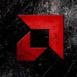 AMD выпустила новый драйвер Radeon Pro Software Enterprise 18.Q2