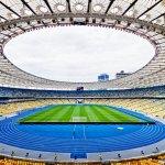 «Олимпийский» получил собственное 4G-покрытие