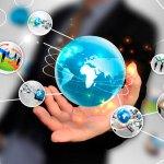 Интернет-провайдеры в Киеве: кого лучше выбрать?