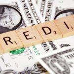 Микрокредит: как найти самые низкие ставки?