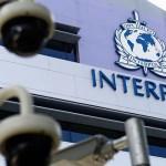 Fortinet будет сотрудничать с Интерполом