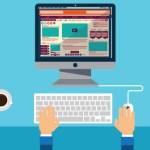Эксперты назвали ТОП-3 технологии для сайтов в 2018 году