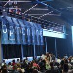 CRM-система bpm'online — в четвертый раз в Магическом Квадранте Gartner