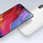 Xiaomi Mi 8 Youth — молодежная версия флагмана