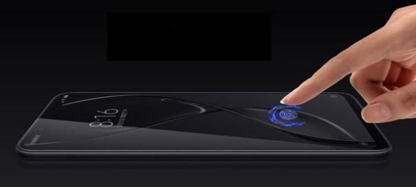Xiaomi-Mi-8-Explorer-Edition-fingerprint