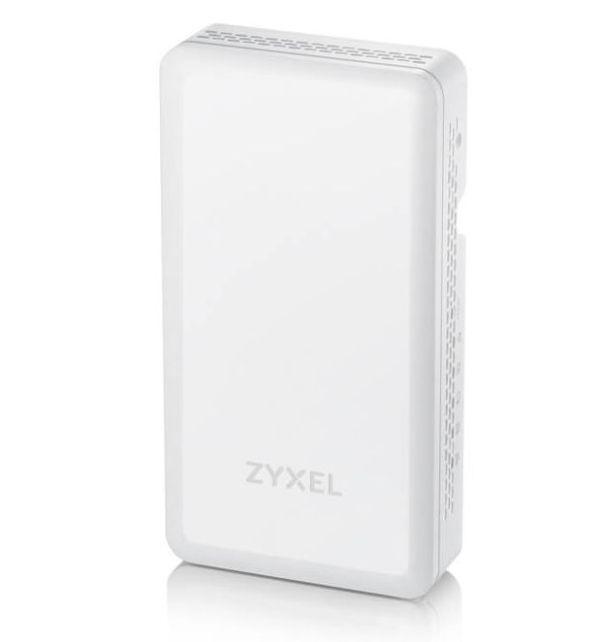 Zyxel nwa1302-ac_p