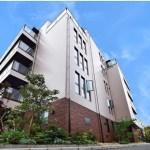 Panasonic будет сдавать свои помещения в Токио и Осаке