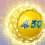 Сеть 4.5G от lifecell доступна в 2,3 тыс. населенных пунктов по всей Украине