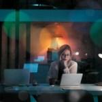 Cisco представила разработчикам новые возможности сетевой платформы DNA Center