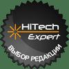 expert.com_.ua_