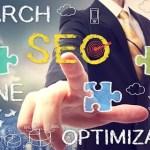 Оптимизация сайта – главный фактор успешного развития проекта