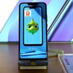 Huawei P smart+ с 6,3″ дисплеем FullView FHD+ и 4 камерами представлен в Украине — ВИДЕО