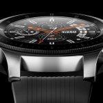 Samsung Galaxy Watch доступны для предзаказа в Украине