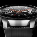 Samsung Galaxy Watch доступны для предзаказа в Украине