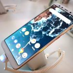 Xiaomi Mi A2 и Mi A2 Lite — уже в Украине — ВИДЕО