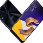 24 августа смартфон ASUS ZenFone 5 можно приобрести по специальной цене 9999 грн