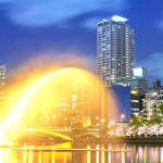 В Осаке задумались над сотрудничеством с игорным бизнесом