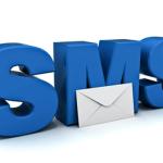 Киевстар отключает старые пакеты SMS