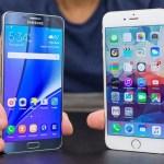 iPhone XS Max в следующем году может быть дешевле – Samsung снизил цены на OLED-панели