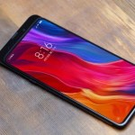 Xiaomi LEX и Xiaomi Mi Mix 3 получат кнопку Xiao AI