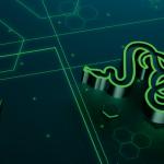 Razer готовит мощный игровой смартфон Razer Phone 2 – ОБНОВЛЕНО