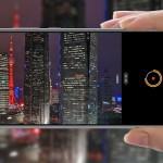 Названы победители международного фотоконкурса от Huawei