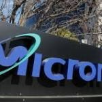Micron Technology – высокий спрос продолжает обеспечивать рост