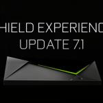 SHIELD Experience Upgrade 7.1. — новое обновление