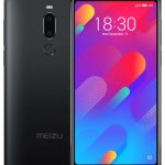 Meizu запускает M8 и Note 8