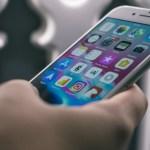Преимущества и особенности выбора IPhone и аксессуаров