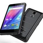 Новый защищенный смартфон X-treme PQ37 оценен в 8444 гривны