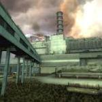 Чернобыль покрыли 4G-связью