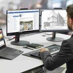 Пять ошибок информационной безопасности, которые дорого обойдутся бизнесу