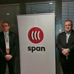Компания Span (Хорватия) — новый игрок на украинском ИТ-рынке