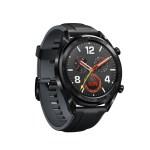 Смарт-часы Huawei Watch GT распроданы по предзаказу