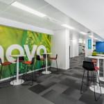IDC: Lenovo — лидер по продажам ПК в Украине