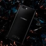 DOOGEE перезапустит молодежную линейку безрамочных смартфонов Y-серии новыми моделями