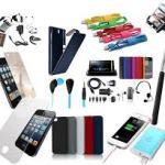 Оптовые закупки мобильных аксесcуаров