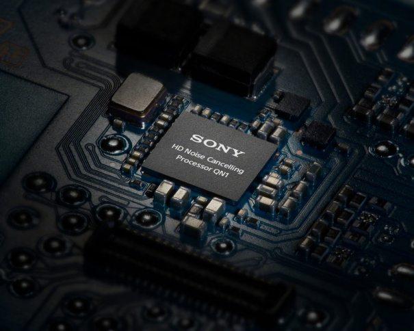 HD-процессор QN1