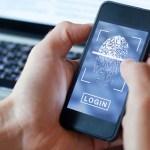 Ивано-Франковск и Днепр подключились к Mobile ID