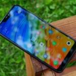 Redmi отделяется от Xiaomi: дата анонса «Redmi 7» с 48-Мп камерой с градиентной панелью